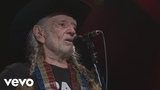 Willie Nelson - It's All Going To Pot (Live at Austin City Limits)