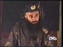 Інтерв'ю Шаміля Басаєва приватному телеканалу в Азербайджані ANS TV повна версія