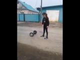 Анна Лукьянова - Live