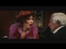 La Boheme by Puccini with Anna Netrebko and Rolando Villazon