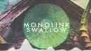 Monolink Swallow Original Mix