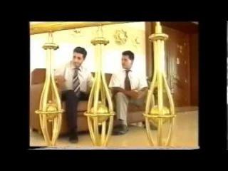Turkmen Film - Umyt mukamy [1-nji bolumi]dowamy bar