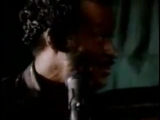 Chuck Berry &amp Keith Richards - Oh Carol(PAL)