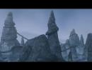 Монстры на острове 3D HD высокое качество профессиональное озвучивание мультсериал