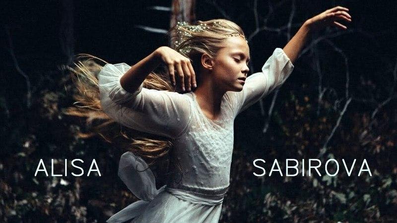 Alisa Sabirova - KIN Fables: The Stolen Child (2018) fan teaser