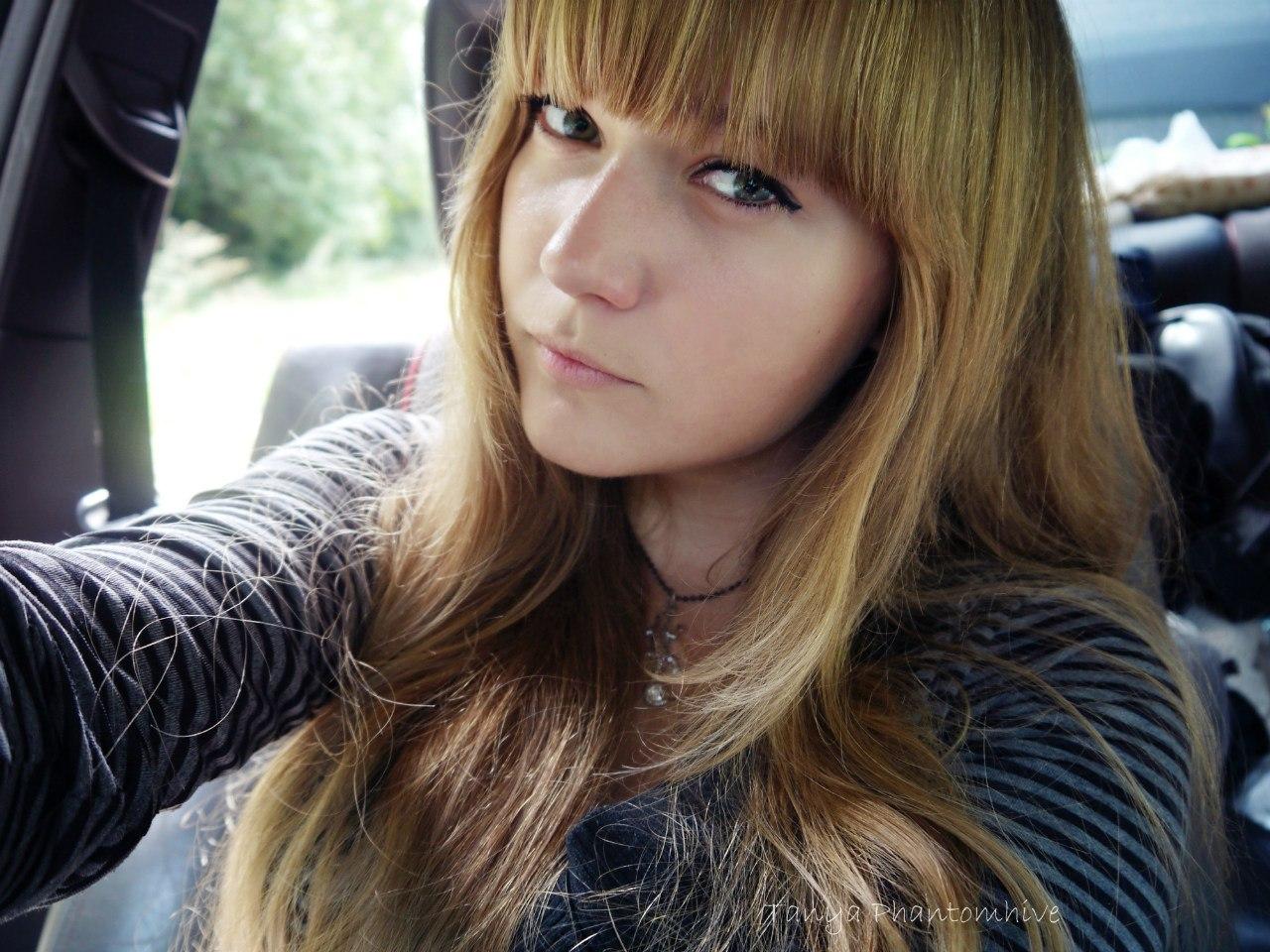 Красивые девушки 15лет 14 фотография
