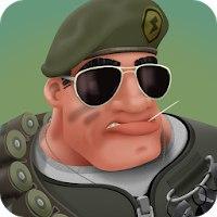 Commando ZX [Мод: Unlocked]