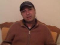 Adel Fouli, 28 октября 1992, Москва, id179294776