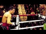 Sergio 'Maravilla' Martinez career Highlight