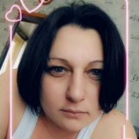 Нина Ляшева