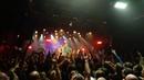 Die Toten Hosen - Venceremos (live am 07.11.2018 im SO36, Berlin)