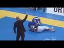 Highlight Erberth Santos - I Came to Conquer / Eu vim para conquistar