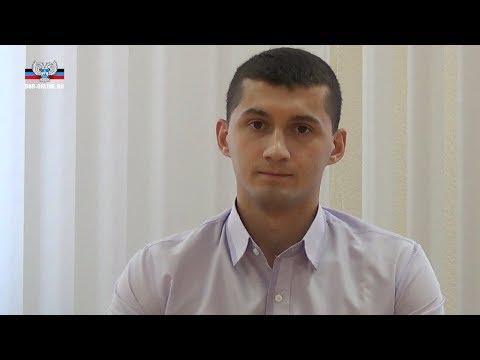 Украинская сторона по прежнему игнорирует вопрос передачи осужденных МЮ ДНР