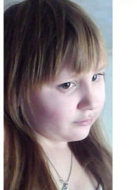 Дарья Гончарова, 5 ноября 1977, Балтийск, id159189739