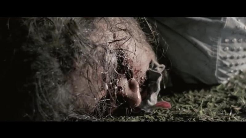 Ромина (2018) трейлер