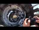 Илон Маск показал бурильную машину которая управляется с геймпада Xbox One