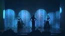 Восточные танцы для взрослых Белгород. Школа-студия танцев АРФА.