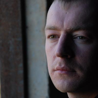 Роман Шустов, 21 апреля 1995, Рыбинск, id97507486