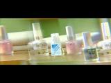 Как ухаживать за ногтями летом - Shopping Гид 23.07.2013