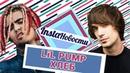 InstaНовости • Lil PUMP концерт в Москве 10/11 Tesla Place и интервью с ХЛЕБ — о2тв: InstaНовости