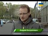 Андрій БОГДАНОВИЧ про документи з Межигіря