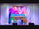 УЧАСТНИК №37 ДШИ №3 г.ЕЛЬЦА (мини-спектакль - ПАСТУШКА И ТРУБОЧИСТ)