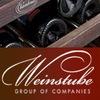 «Вайнштубе» группа компаний