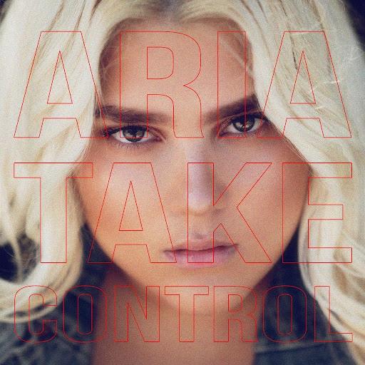 ARIA альбом Take Control