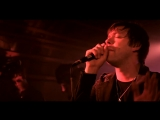 Kasabian - Underdog (VEVO Presents_ Kasabian - Live from Leicester)