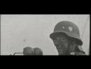 Частная хроника немецкого офицера 22 июня 1941