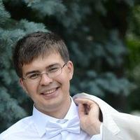 Андрей Косатик  =^_^=КосатиГ=^_^=