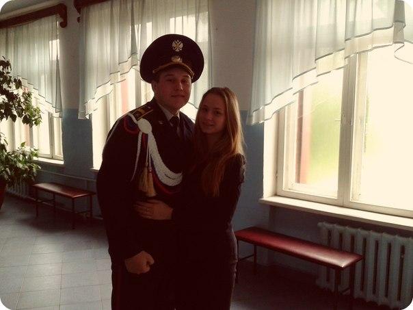 Анастасия Бердюгина, Горно-Алтайск - фото №10