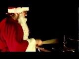 Carol Of the Bells - Mannheim Steamroller - DRUM COVER - ADVENTURE DRUMS!