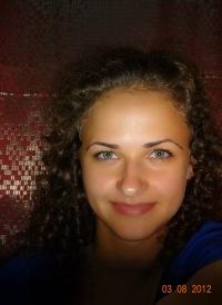 Мария Маркова, 6 декабря , Москва, id2804769