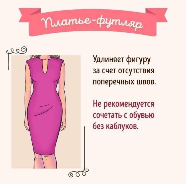 https://pp.vk.me/c7011/v7011294/5562f/3bijt442Gp4.jpg