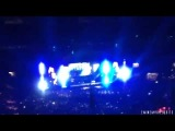 Eminem - Stan & Love The Way You Lie live at Wembley 2014 (#EminemWembley)