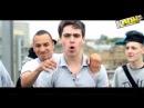 KODH TV - LeeJay ft Crysis, Wirez, HD, Jakus, Jae Depz, Jsn, Chunks Grim Net Vid