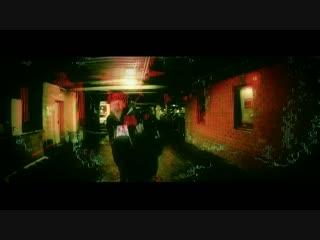 Snowgoons - goon infantry feat ill bill, nems, sicknature, nocturnal & dj illegal