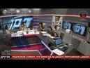 Константин Андреев, чемпион России по BMX 20012-2017, в гостях у «Спорт FM». 26.04.2018