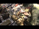 Infantryman's guide PART II Enemy gear equipment