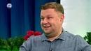 Станислав Ковалёв, куратор поисково-спасательного отряда Лиза Алерт