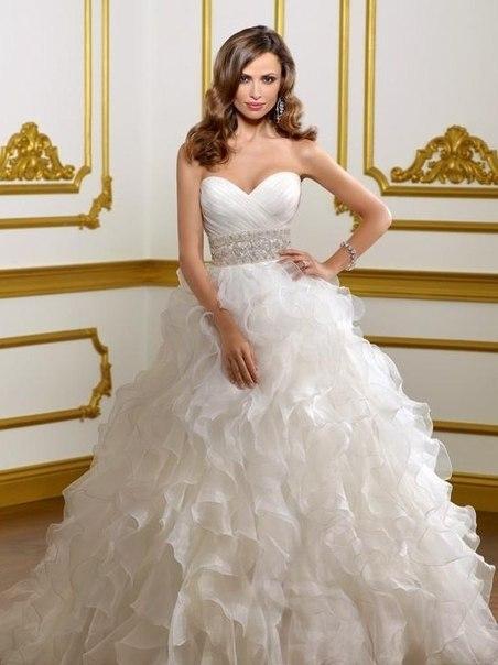 Где Можно Купить Свадебные Платья Недорого