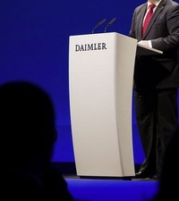 Charles Daimler, 31 декабря , Москва, id188510845