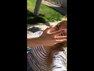 Бойко видео 237