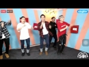Nếu Mai Chia Tay dance 2x 💃