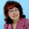 Nina Lukicheva