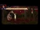 [Windy31] ВЕСЕЛАЯ ПСИХУШКА - Прохождение Fran Bow - Френ Боу 10