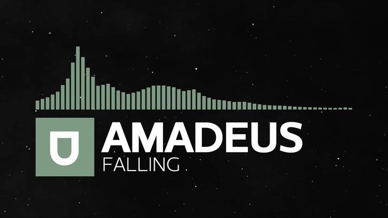 [Chillstep] - Amadeus - Falling [Free Download]
