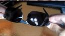პოლარიზებული მზის სათვალეები € 10,26 VEITHDIA polarizebuli satvaleebi