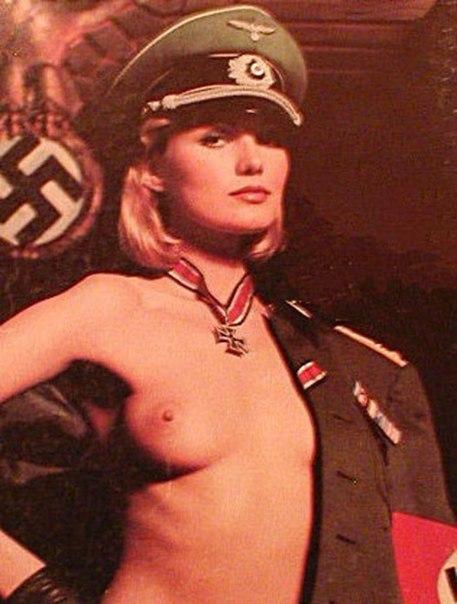 natsisti-eksperimenti-masturbatsiya